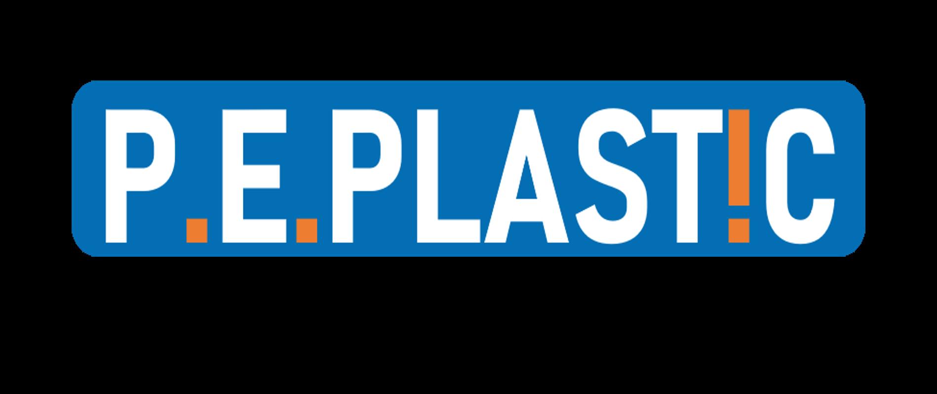 P.E.PLASTIC